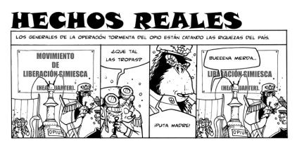 hechosreales03final.png